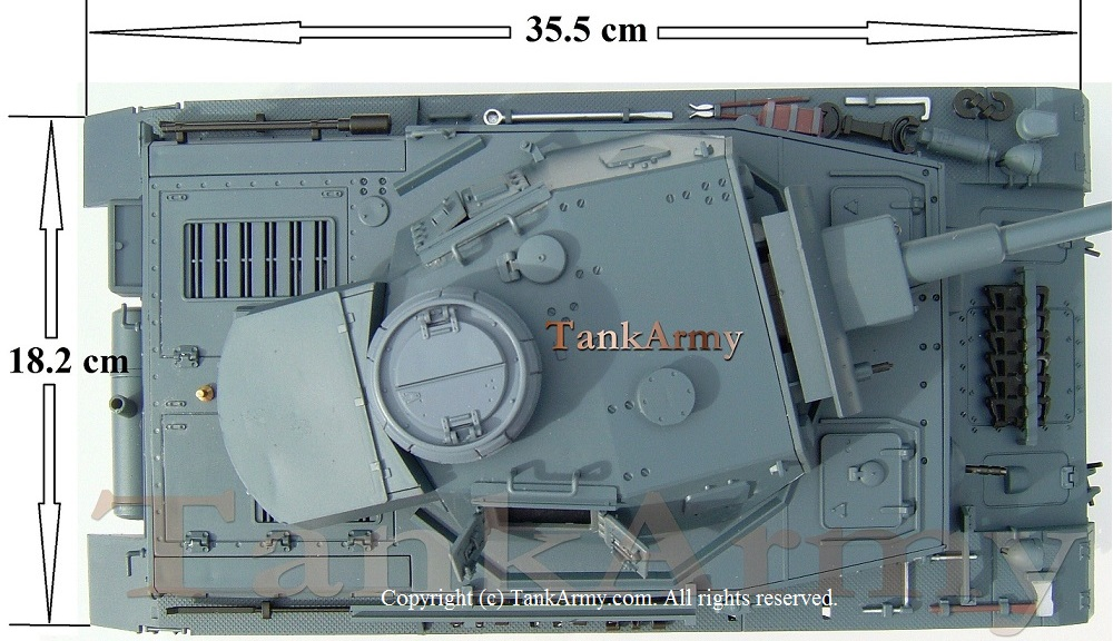 panzer-iv-f2-rc-tank-6p.jpg