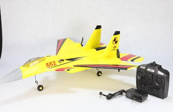 FX861-3