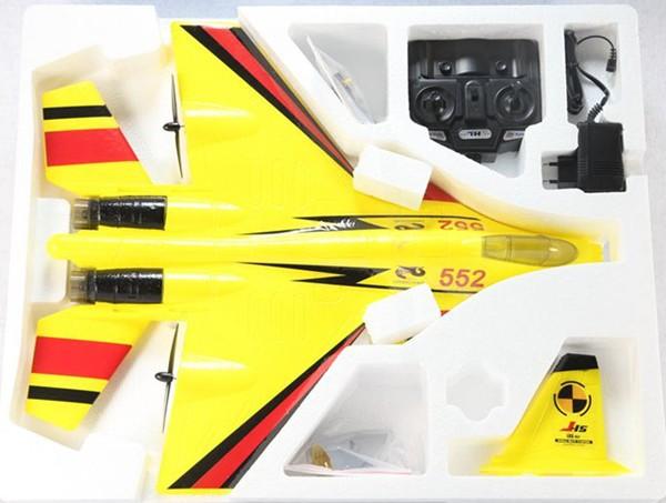 FX861-2