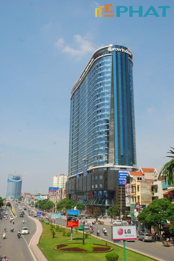chung cư Eurowindow Multicomplex