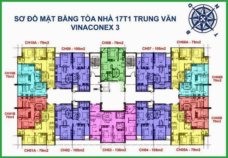 chung-cu-trung-van-vinaconex3