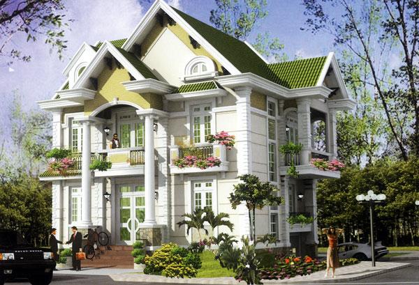 mua biệt thự hà nội,mua biệt thự ở hà nội,mua nhà mặt phố,mua nhà mặt phố hà nội