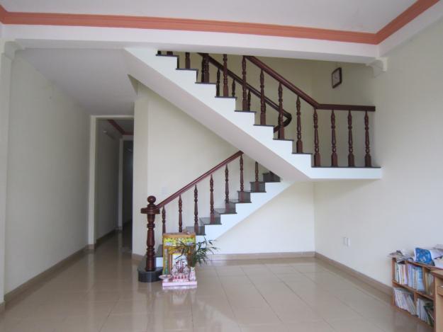 hỗ trợ cho thuê nhà ở hà nội