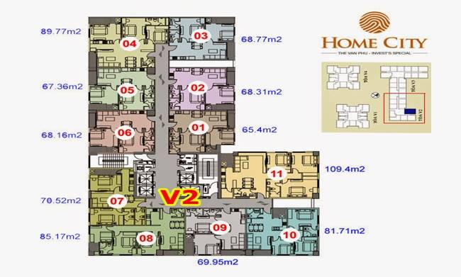 mua-ban-chung-cu-home-city-trung-kinh-gia-re-2