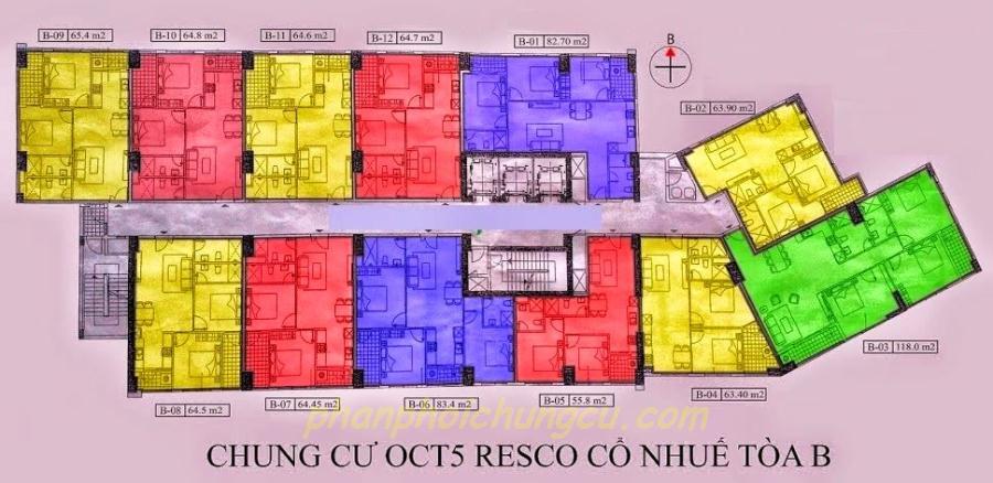 chung-cu-oct5-co-nhue