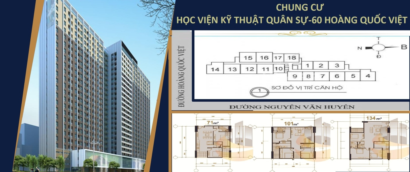 Chung-cu-60-Hoang-Quoc-Viet