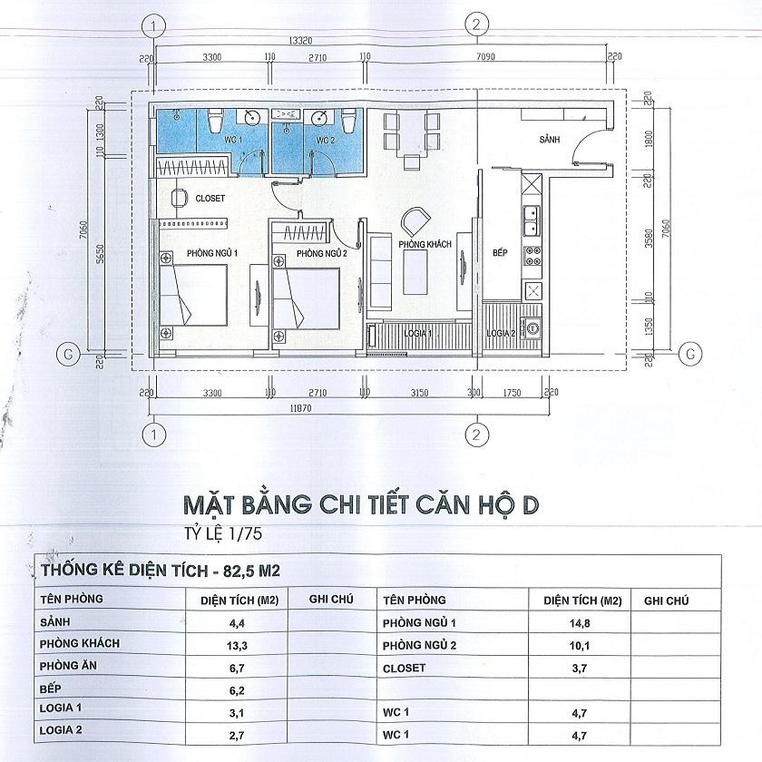 Chung-cu-C51-Tay-Ho-Tay