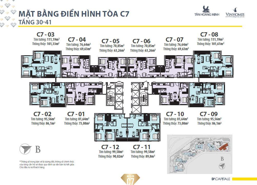 Chung-cu-Vinhomes-Tran-Duy-Hung