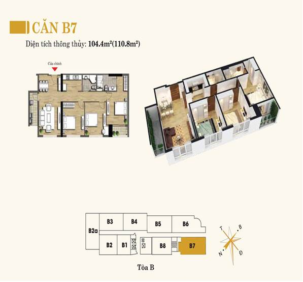 mat-bang-can-3pn-2wc