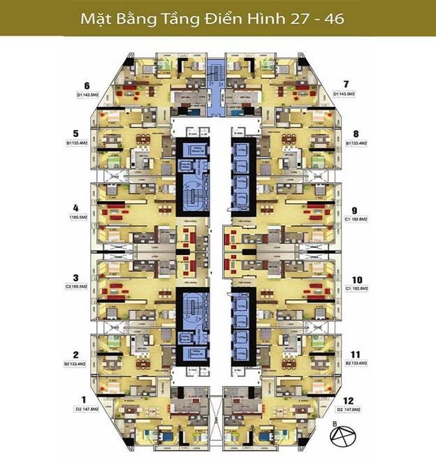 mat-bang-thiet-ke-discovery-complex