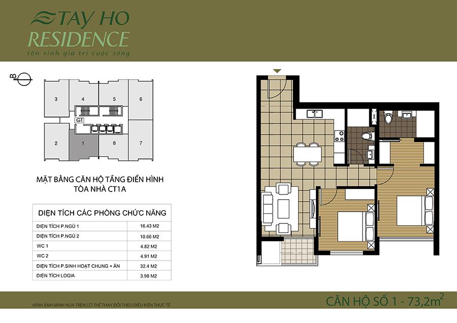 Chung-cu-Residence-Tay-Ho