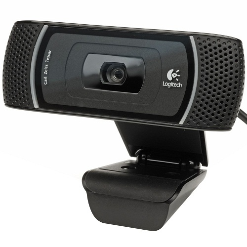 Logitech B910 Hd Webcam Driver Download