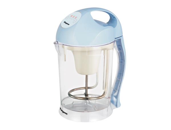 Máy xay sữa đậu nànhKangarooKG603