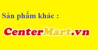 CenterMart Việt Nam