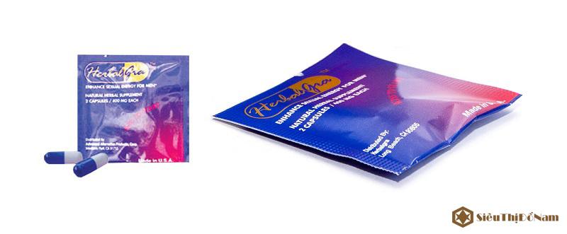 Herbalgra For Men