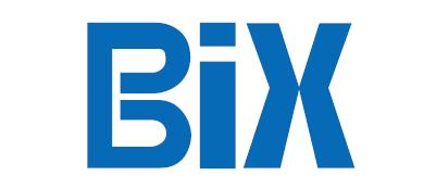 BiX bits, bits and socket BiX, BiX Japan,