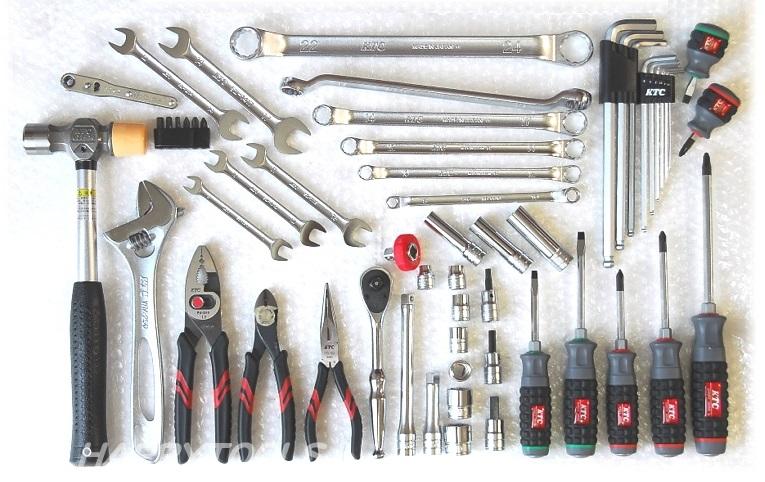 Bộ dụng cụ Nhật, bộ đồ nghề sửa chữa xe máy, đồ nghề sửa xe