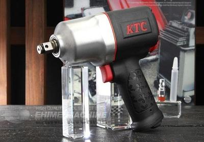 Súng vặn ốc 1/2 inch JAP461, súng vặn ốc 1/ 2inch, KTC JAP461