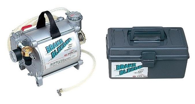 Motor thay dầu phanh, abx70, ktc abx70, ABX70