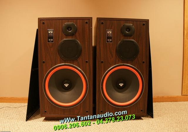 Tân Tân Audio hàng về liên tục loa,amply,CDP các loại giá bình dân bán hàng toàn quốc - 7