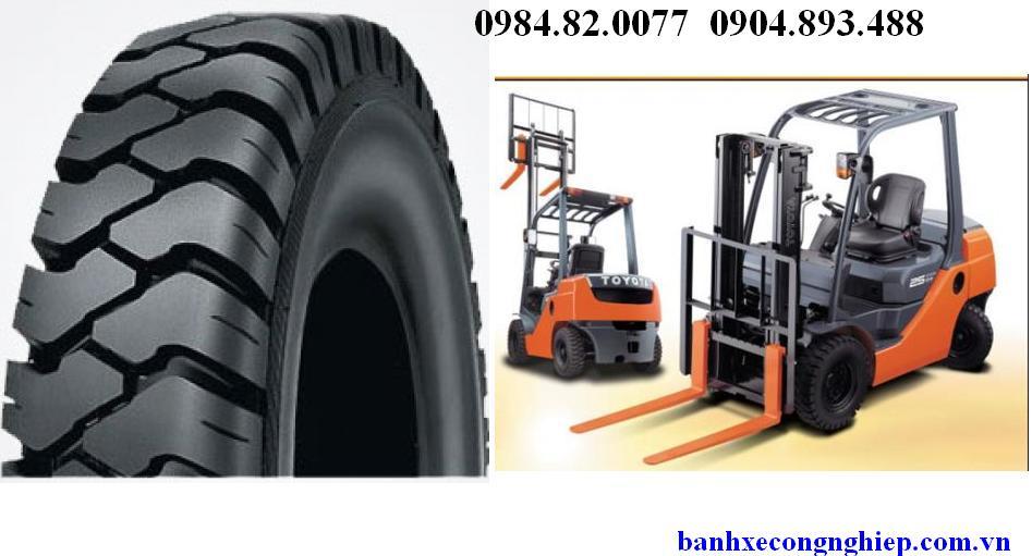 bánh xe cao su, lốp xe đặc, vỏ xe_banhxecongnghiep.com.vn