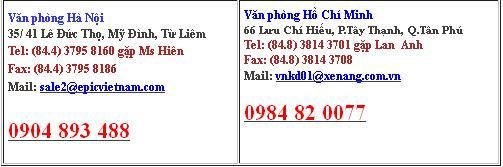bánh xe cao su_lốp xe_banhxecongnghiep.com.vn