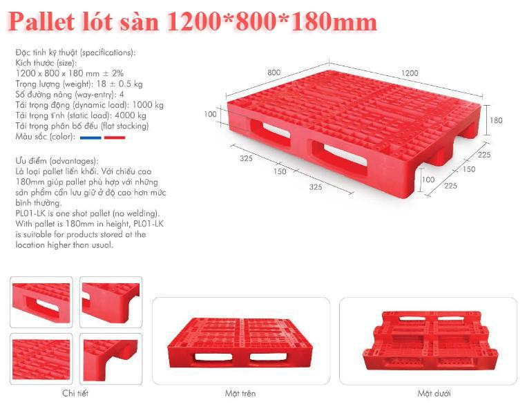 pallet-nhua-moi-lot-san-1200-800-180-mm