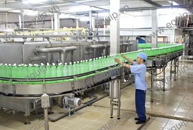Hướng dẫn lắp đặt máy bơm nước công nghiệp công suất lớn
