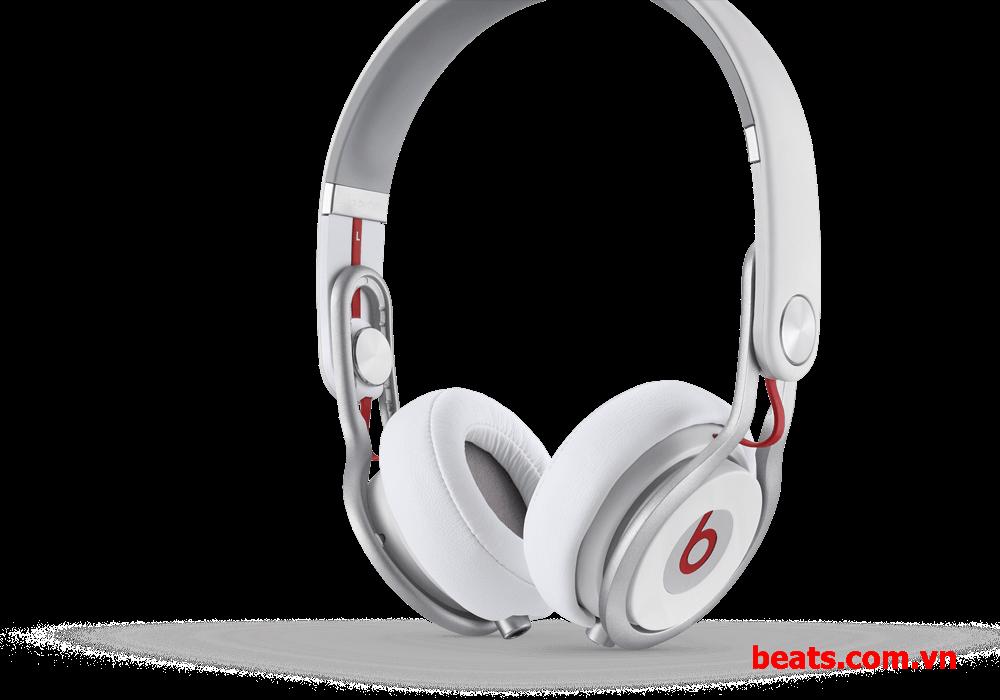 Tai nghe Beats Mixr Chính hãng 11
