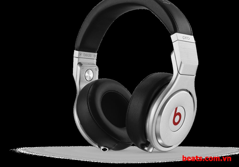 Tai nghe Beats Pro Chính hãng
