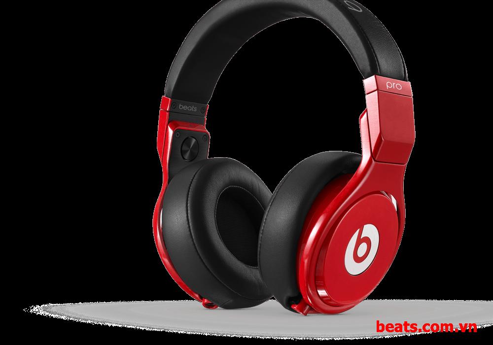 Tai nghe Beats Pro Chính hãng 8
