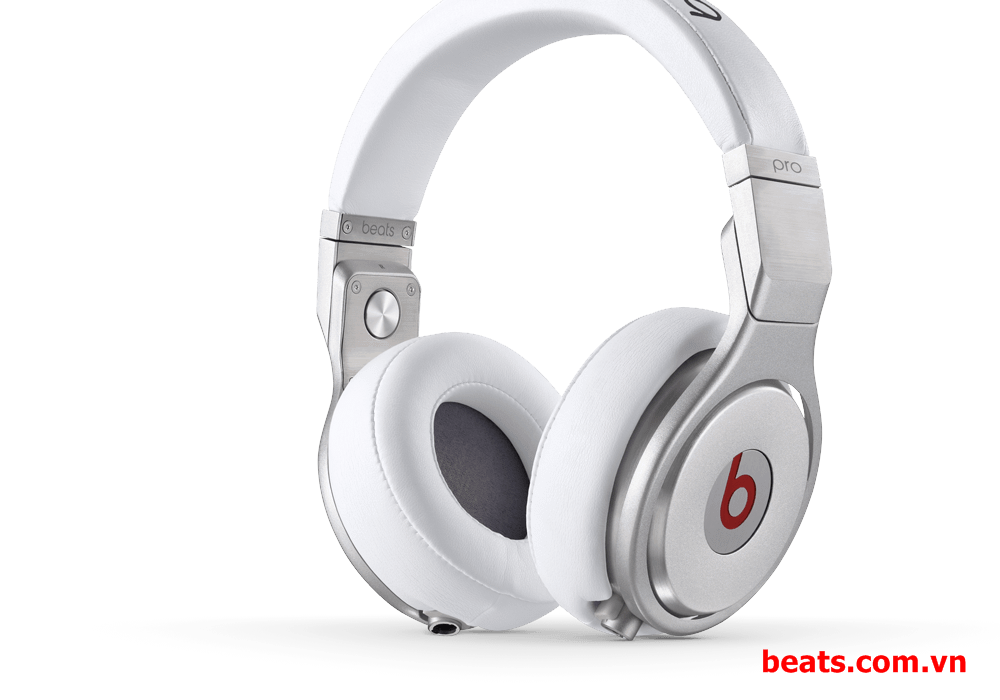 Tai nghe Beats Pro Chính hãng 7