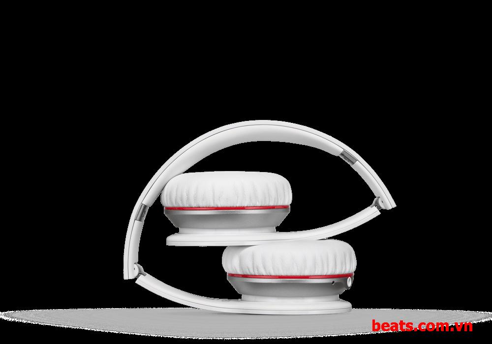 Tai nghe Beats Wireless Chính hãng 2