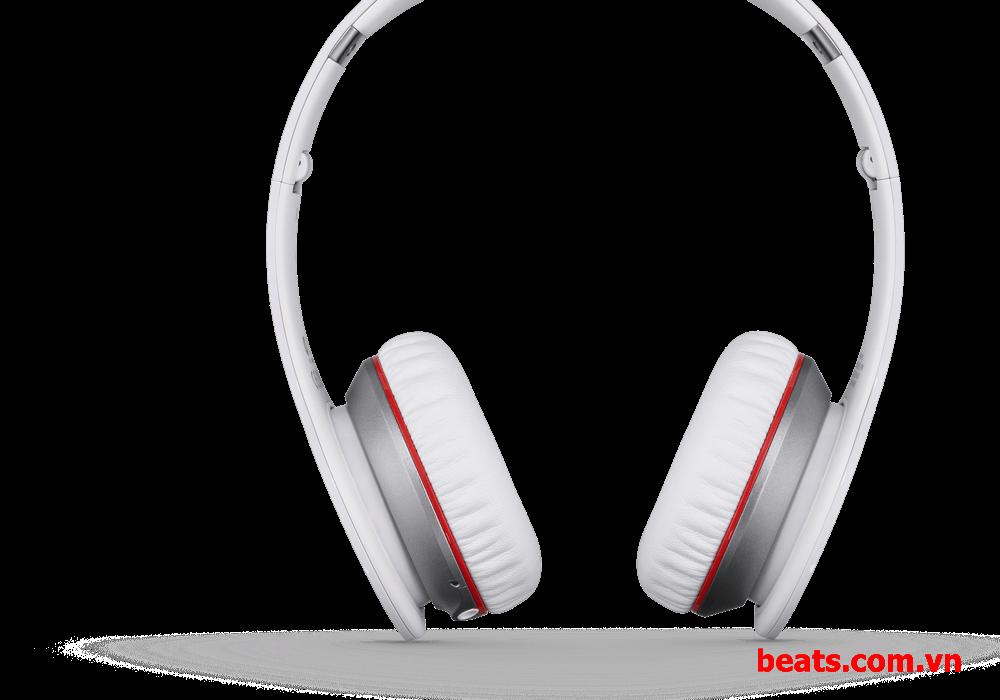 Tai nghe Beats Wireless Chính hãng 1