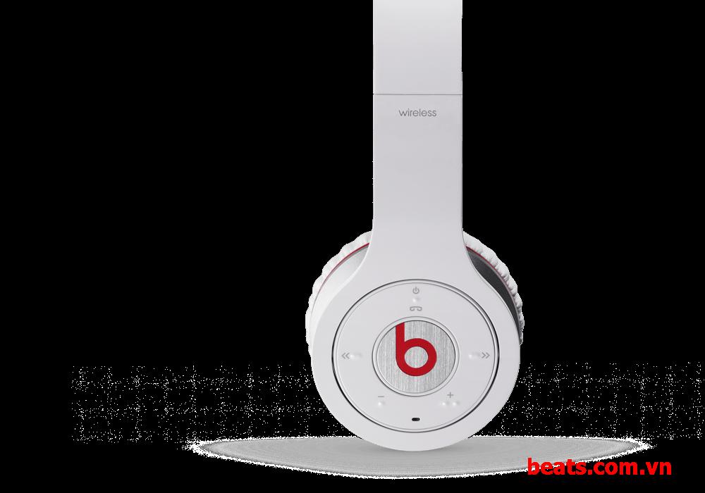 Tai nghe Beats Wireless Chính hãng 3