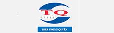 Logo Trọng Quyền