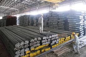 Hãng phân phối thép xây dựng