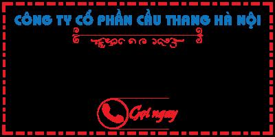 Thông tin liên hệ xem mẫu và báo giá cầu thang đẹp Hà Nội