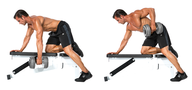 dumbbell_row