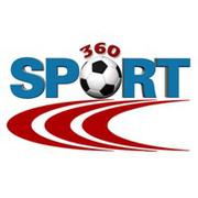 shop thể thao 360