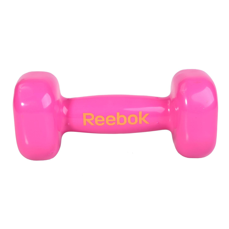 Tạ tay Reebok 2kg RAWT-11052MG