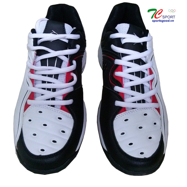 Giày tennis Dunlop D5018