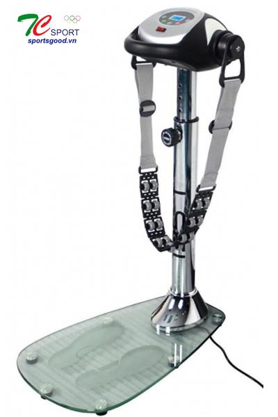 Máy đánh bụng MSG-6000A, máy tập massage