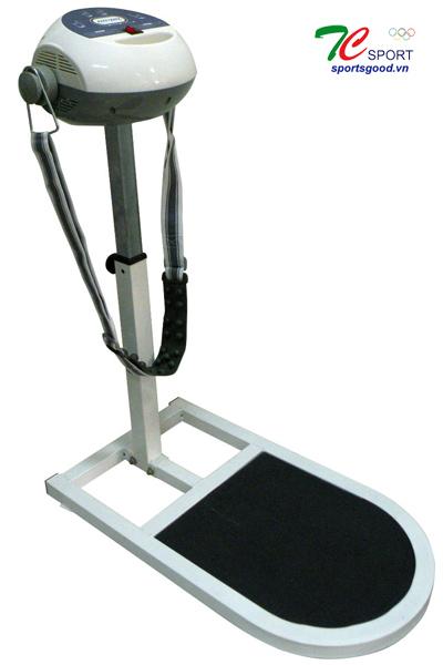 Máy rung massage dây đai M01