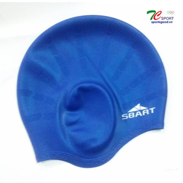 Mũ bơi Sbart chính hãng giá rẻ
