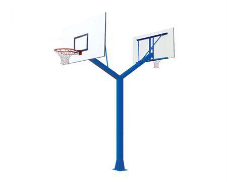 Trụ bóng rổ ngoài trời 801878