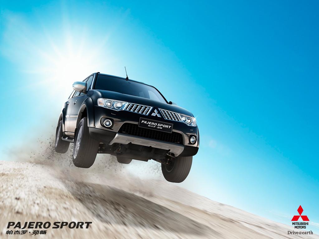 Mitsubishi_pajero_sport_may_dau