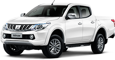 Mitsubishi_triton_new_mau_trang