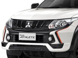 xe-mitsubishi-triton-athlete-sam-7