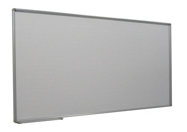 bảng từ trắng chống loá